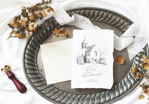 Convite-de-casamento-Eva-e-Antonio-1.png