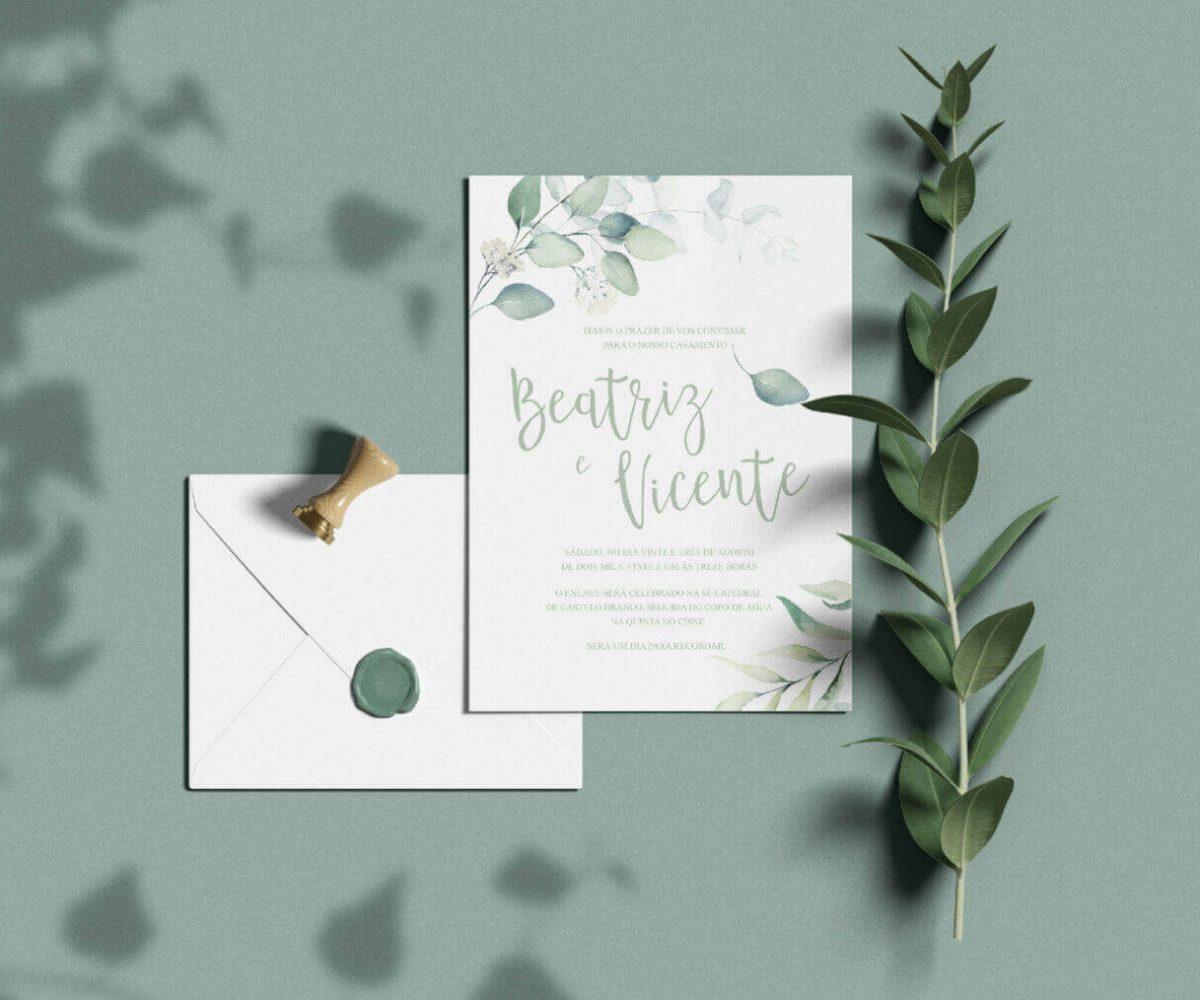 Convites-de-Casamento-2