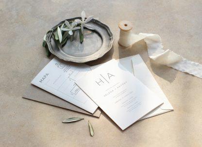 Convites-de-Casamento-6.jpg