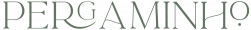 Pergaminho_Logo_Cor